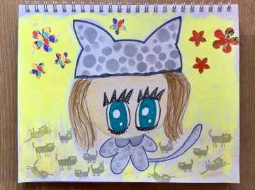 Cat Farmer