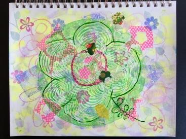 Floral Universe